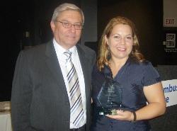 ConcursoNuestraPalabra2010