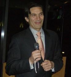 CarlosPujalteDespedida