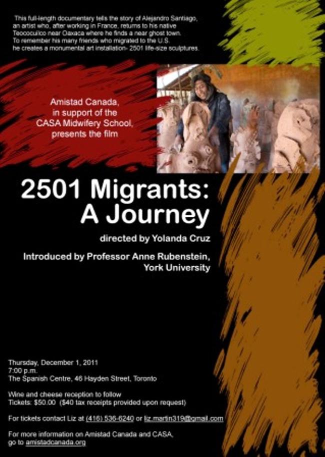 2501migrantsajourney2011