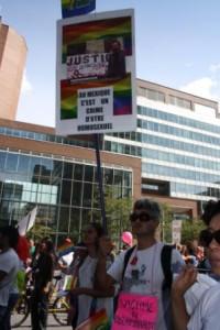 gaysmontreal20125
