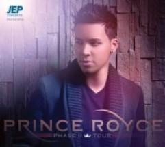 princeroytoronto2013