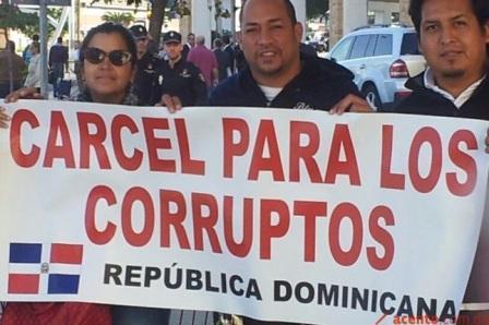 rdcorrupcion2013