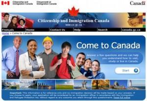 inmigracionacanadaene2013