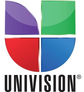 univisionene2014