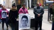 AyotzinapaToronto1