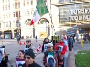 AyotzinapaToronto3
