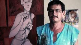 Carlos Alberto Jiménez