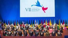 CumbreDeLasAmericasPanama