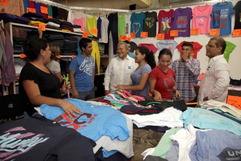 ElSalvadorComercio2015
