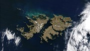 IslasMalvinasImagensatelital