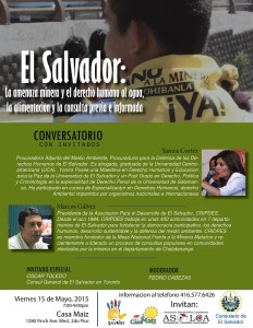 ConversatorioAmenazaMinera2015