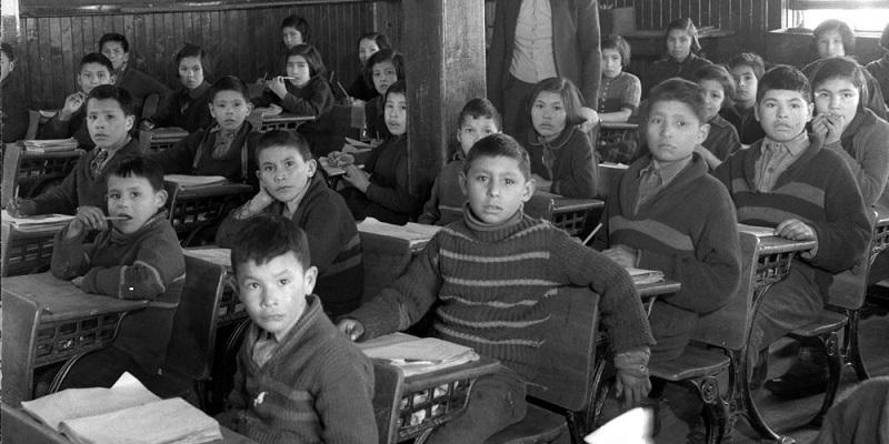 EscuelasResidenciales2015