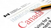 InmigracionCanadaJun2015