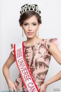 MissUniversoCanada20152