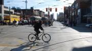 BicicletasToronto2015