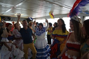 ColombiaIndependencia20151
