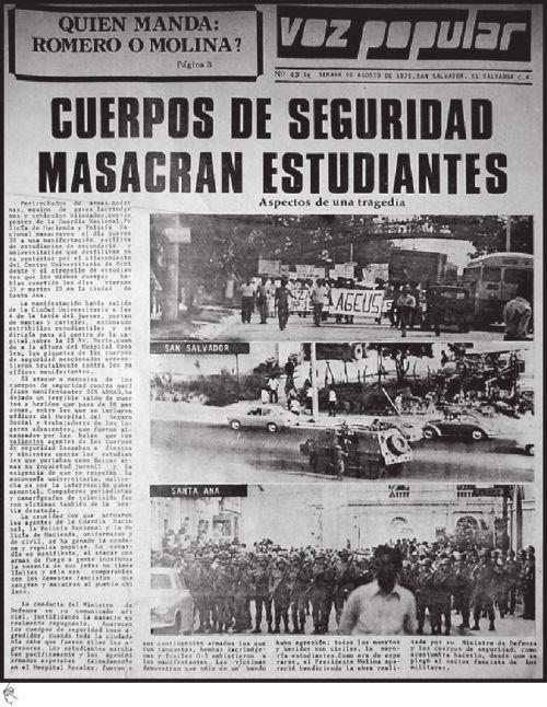 ESMasacre30dejulio19752