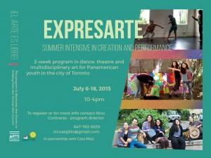 ExpresarteJul2015