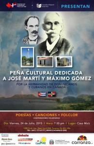 PeniaCulturalDominicanaJulio2015