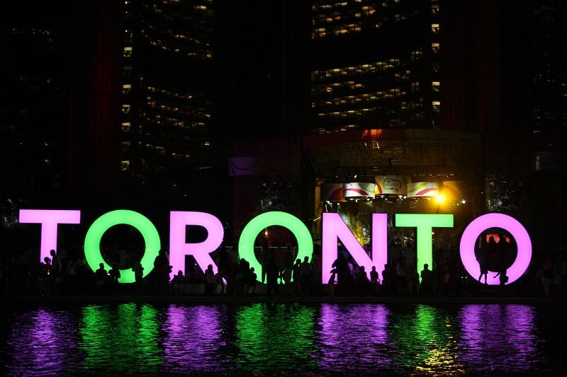 TorontoPanAm2015