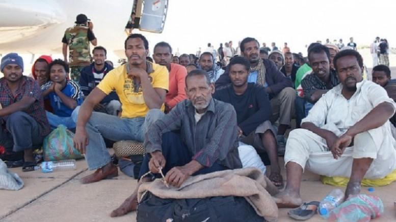 CrisisRefugiadosSep2015