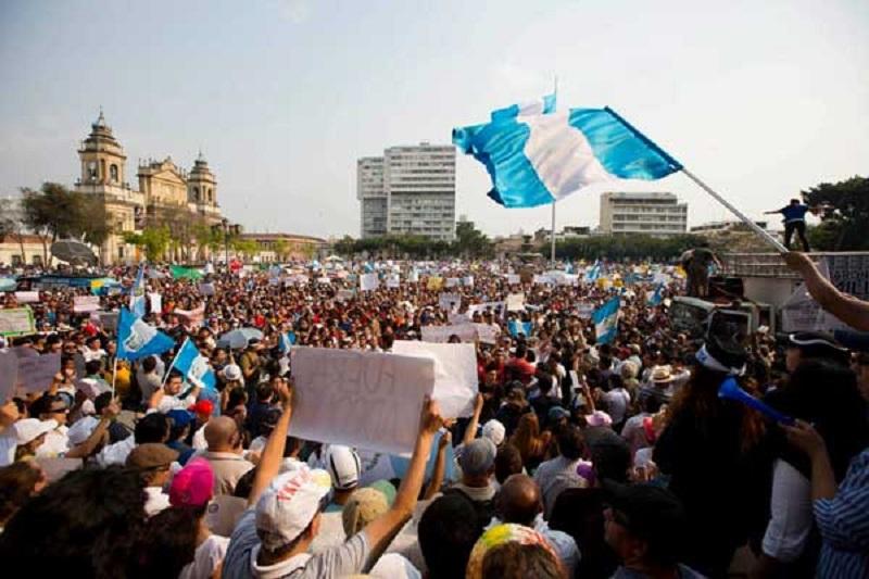 Guatemalaeleccionesprotestas