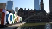 TorontoTurists