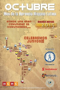 HLHM2015POSTER