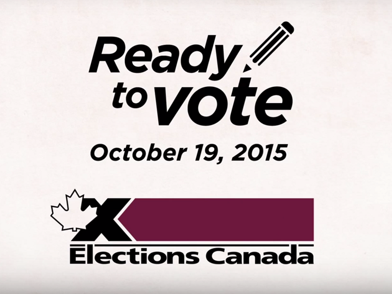 VoteElections2015