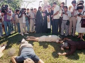 MasacreJesuitas