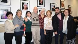 Seniors Fotografias 1