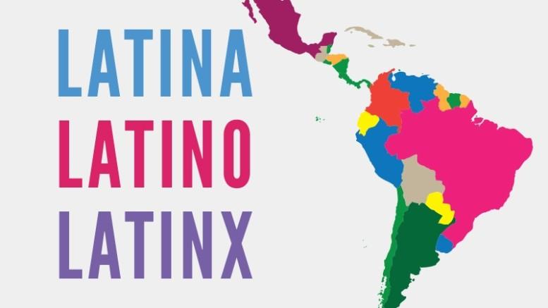 Latinx
