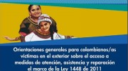 IndemnizacionColombianos