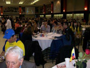 SolidaridadConEcuadorMayo20162
