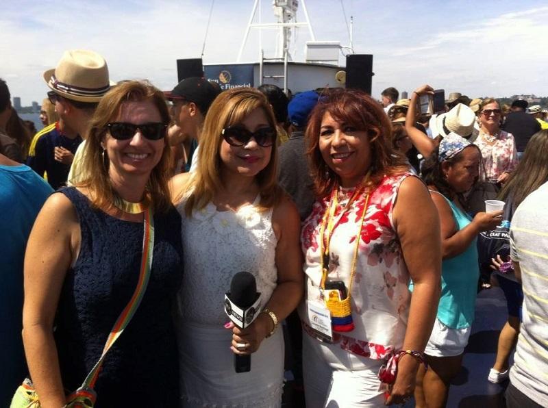 CruceroPanamericano2016