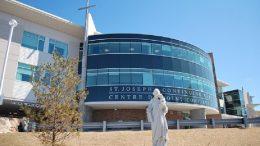 SaintJosephToronto