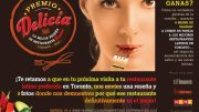 ConcursoDelicia1
