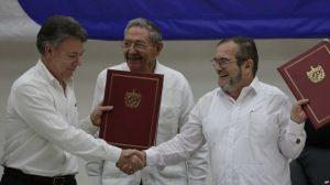 acuerdodepazencolombia