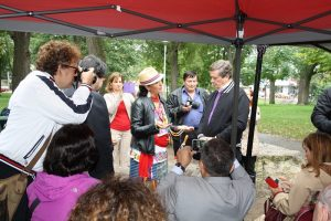 alcalde-y-ceremonia-maya-2016