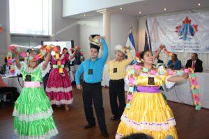 diaspora-salvadorenia-2016-3