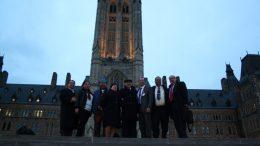 parlamento-federal-2016-1