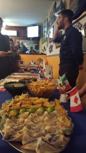 lanzamiento-latin-cuisine-3