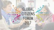 Foro Ciudadanía Global