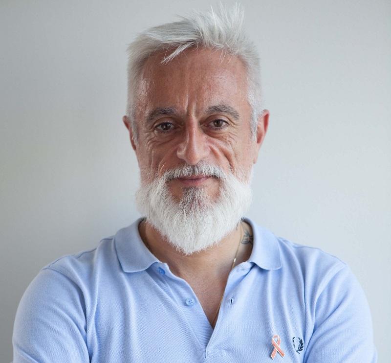 Francisco Ibañez Carrasco