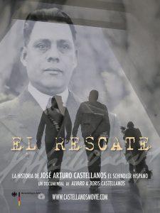 Coronel Castellanos 2