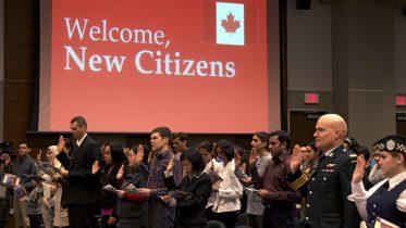 Ley de ciudadanía